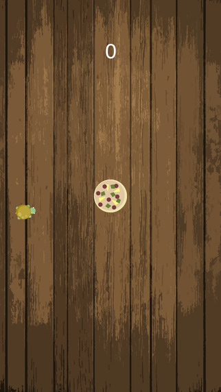 PizzaTurtle