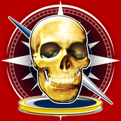 Temple Raider [iOS]