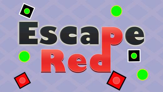 Escape Red