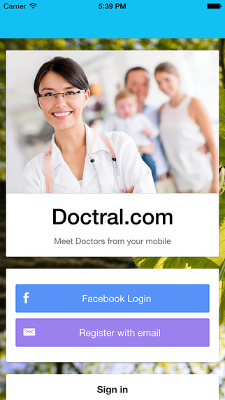 Doctral
