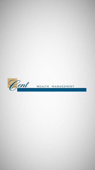 Cent Wealth Management