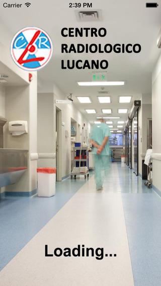 Centro Lucano