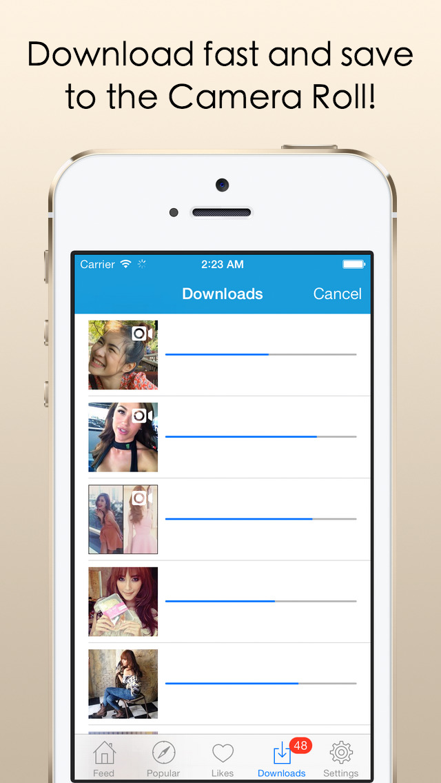 save all for instagram   save instagram videos amp photos to
