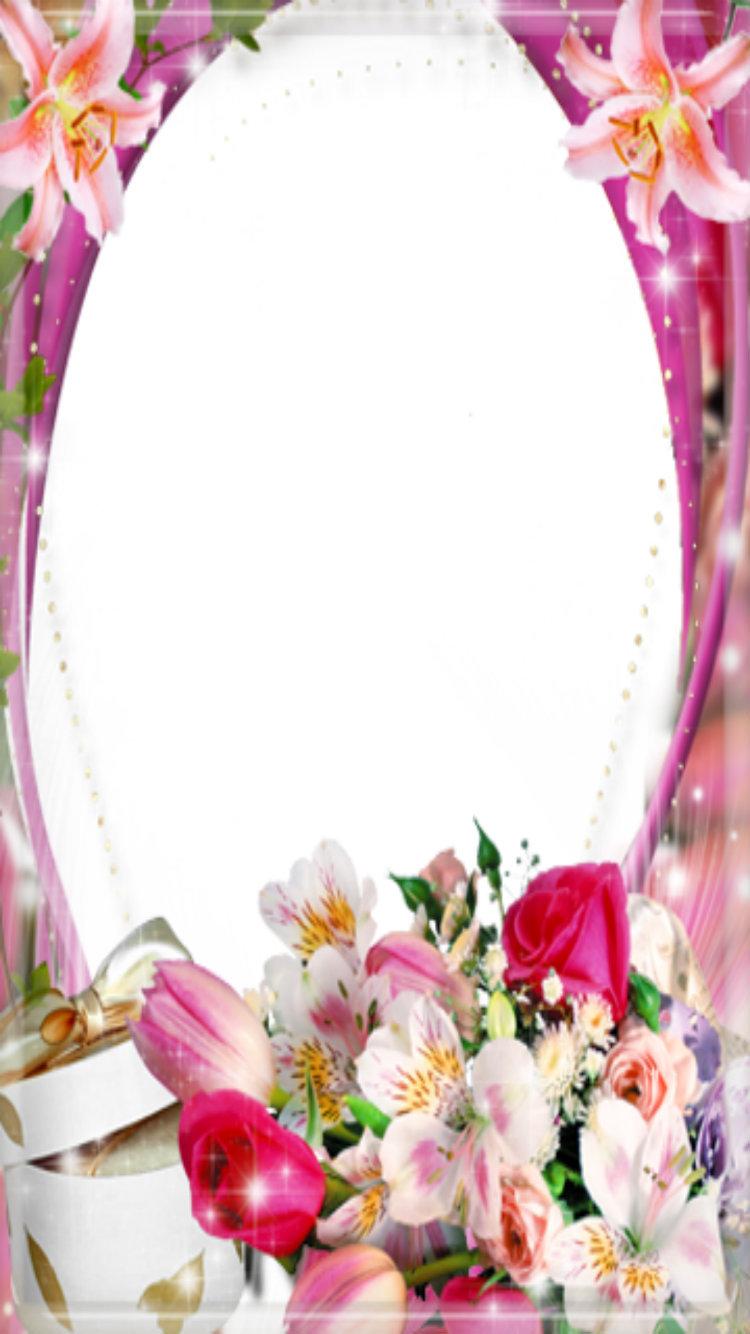 ppt 背景 背景图片 边框 模板 设计 相框 750_1334 竖版 竖屏