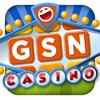 Game Show Network - GSN Casino - Slots, Bingo, Video Poker and more!  artwork