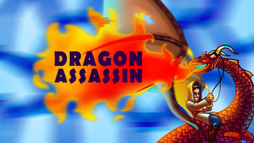 Dragon Assassin Pro