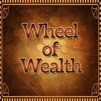Casino simulation games free