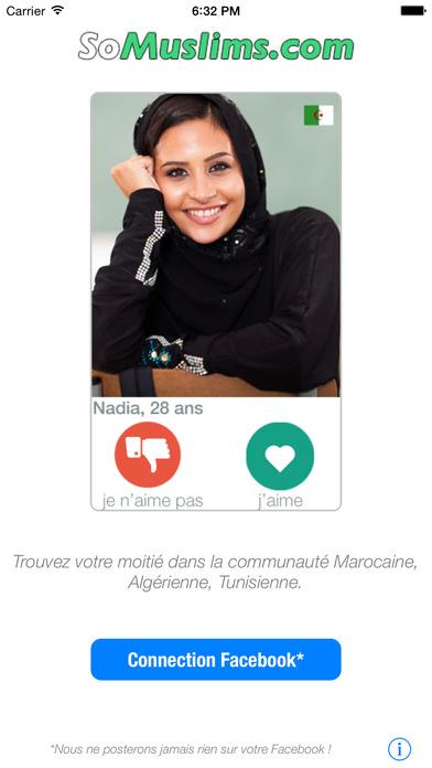 100 free muslim dating sites