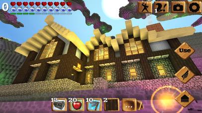 Block Story screenshot 3