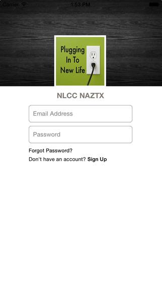NLCC NazTx