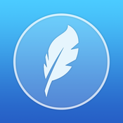 NC – Twitter Widget for Notification Center [iOS]