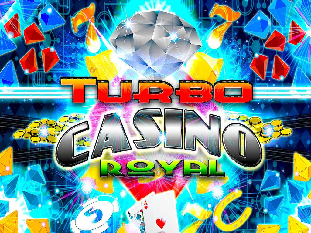 casino bingo boom