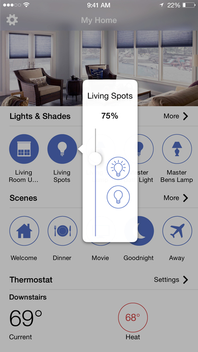 Lutron App For Cas Ta Wireless Apprecs