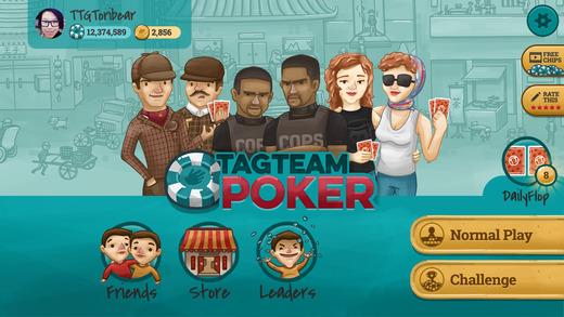 Poker.com - Online Poker Games, Free Tournaments, Rules & News