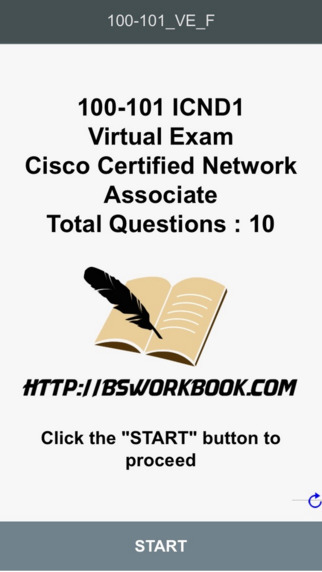 JN0-380 JNCIS-WLAN Virtual Exam