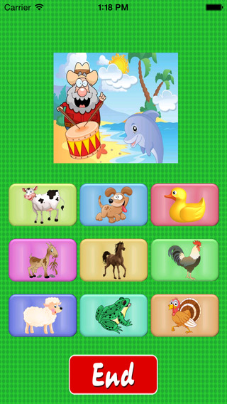 Baby Phone Mobile - Free Game