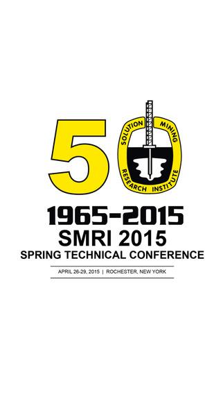 SMRI Conference