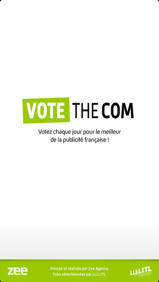 VoteTheCom