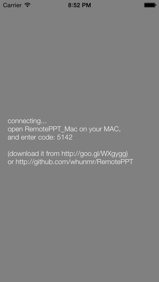 Remote_PPT