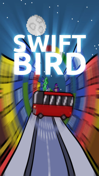 alan tilmouth: Review:Birds of Britain & Ireland App for Iphone