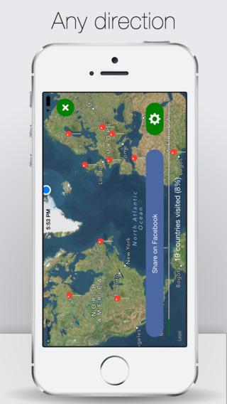Map Lite