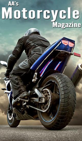 мотоциклы обои на айфон № 54386  скачать