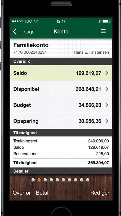 Jyske bank forex