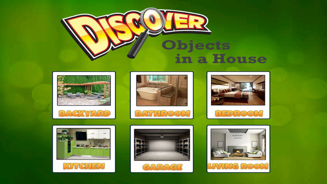 Discover Homes for TheO SmartBall - Teaching App for Gifted Intellectually Impaired Special Needs AS