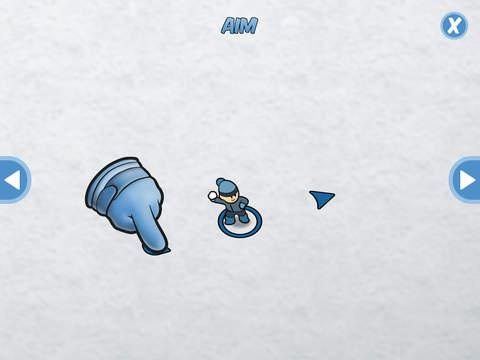 玩免費遊戲APP|下載Zurich SnowZone Game app不用錢|硬是要APP