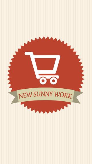 New Sunny Wok Chinese Restaurant 07087