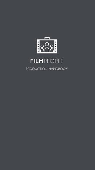 FilmPeople