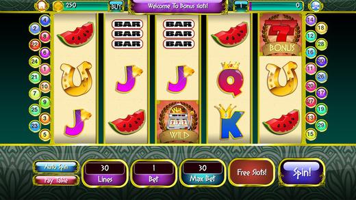 игровые автоматы играть бесплатно 777 с бонусами