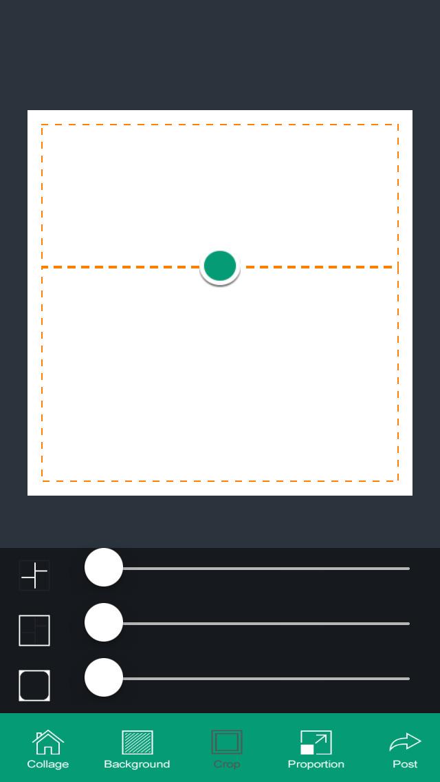 download Collage maker for Instagram - Post full size photos for Instasize, pinterest & snapchat apps 1