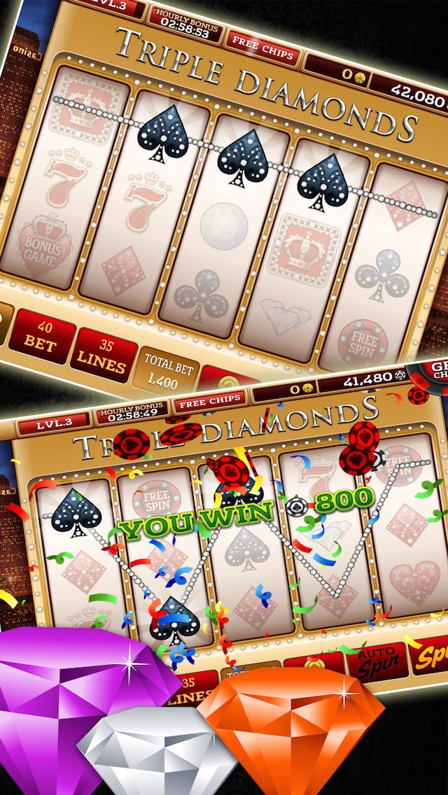 Casino download free indian slot regency lake tahoe resort spa and casino