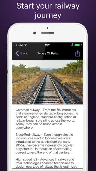 Train Roads Adventures FULL