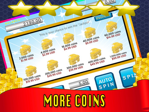 buy online casino sizzling hot slot