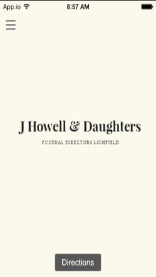 Jonathan Howell