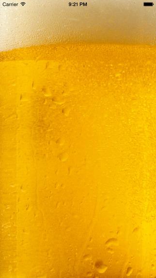 BeerMeNow - Beer Delivery