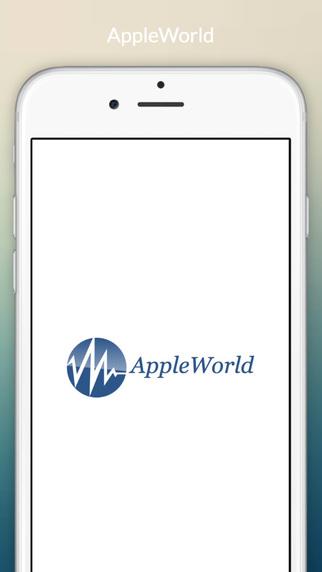 ApWorld
