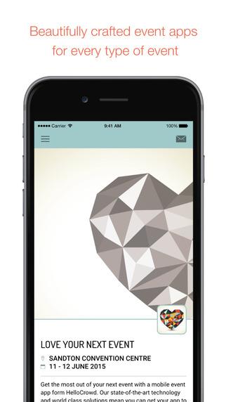 【免費商業App】Colourworks-APP點子