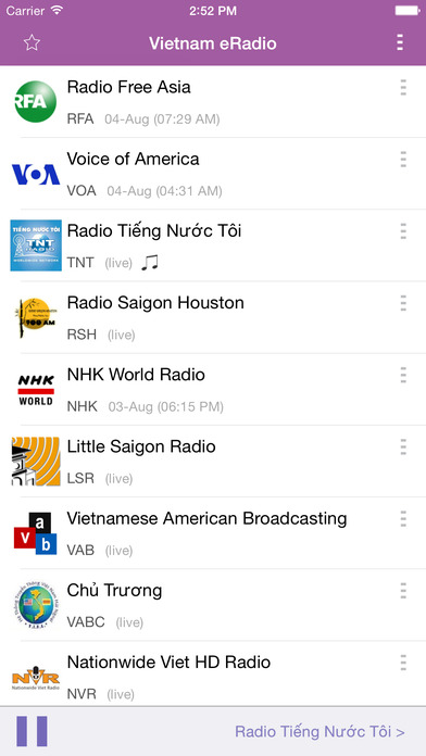 Little Saigon Asian Music Live Stream Radio😍 - YouTube
