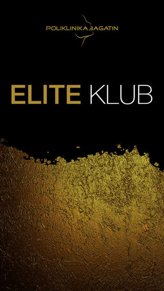 ELITE KLUB