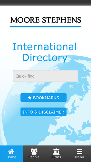 MSIL Directory