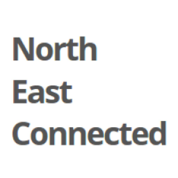 North East Connected LOGO-APP點子