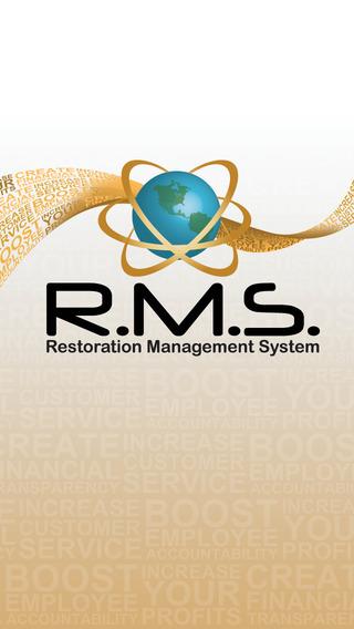 RMS 2.0
