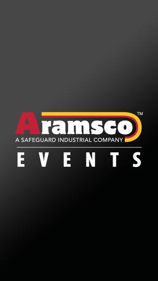 Aramsco Events