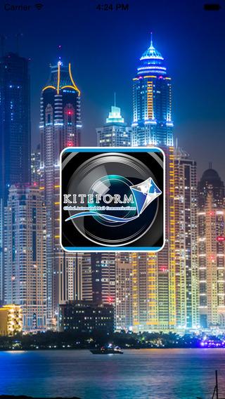 【免費商業App】KiteForm-APP點子