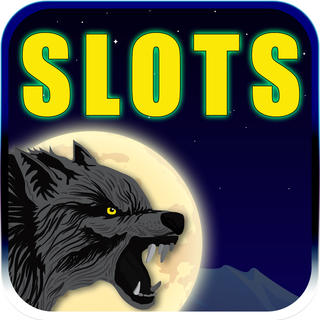 river slots app for windows