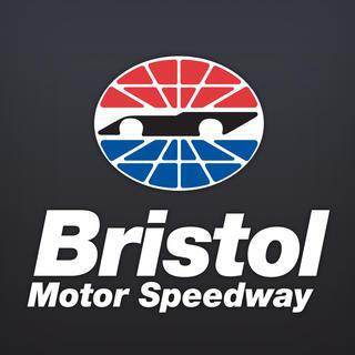 Bristol Motor Speedway On The App Store On Itunes