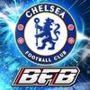 【BFB】サッカー育成ゲーム バーコードフットボーラー